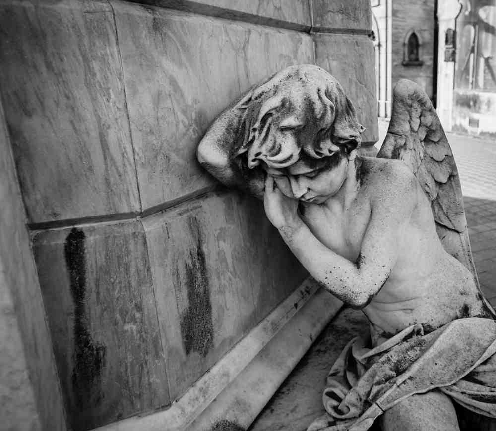 la-recoleta-cemetery-depositphotos_107175516_l-2015-reduced